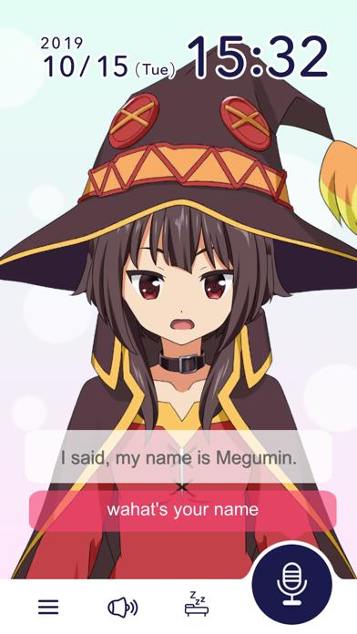 ISEKAI Screenshot