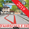 Fahrschule.de 2019