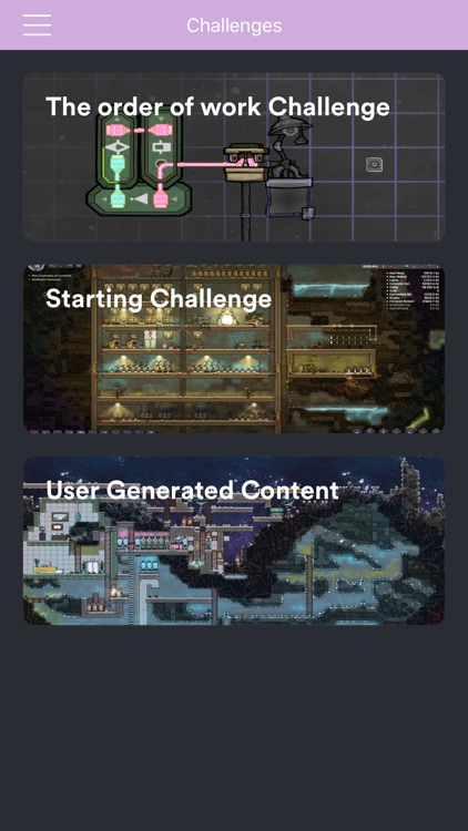 Net for - Oxygen Not Included screenshot-4