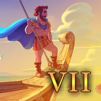 Codes for Hercules VII (Platinum) Hack