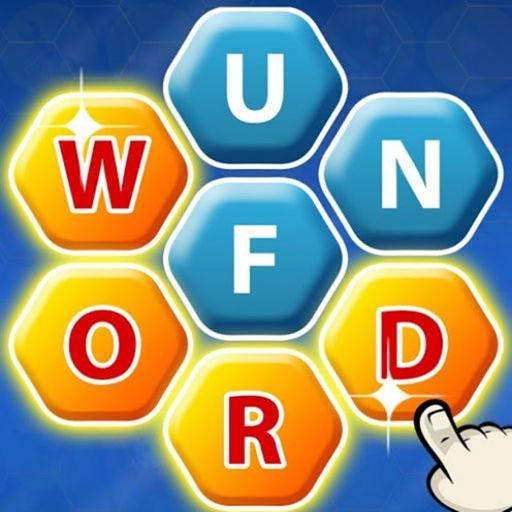 Word Fun Game