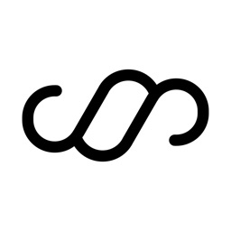StoryArt - insta story maker