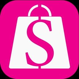 اوقات التسوق
