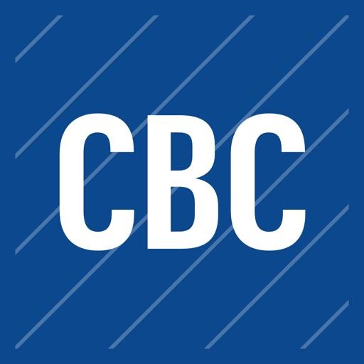 Cincinnati Business Courier