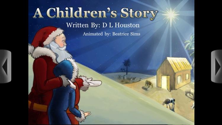 A Children's Story