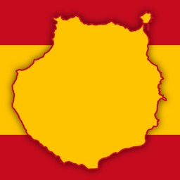 Gran Canaria Offline