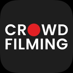 CrowdFilming