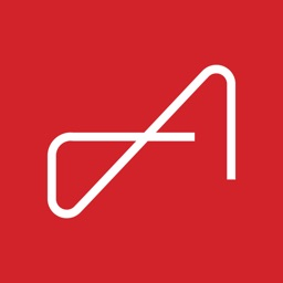 The Agency Real Estate App