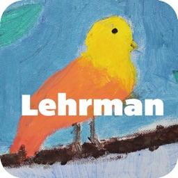 LehrmanConnectToo