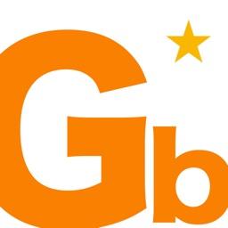 GamanBank