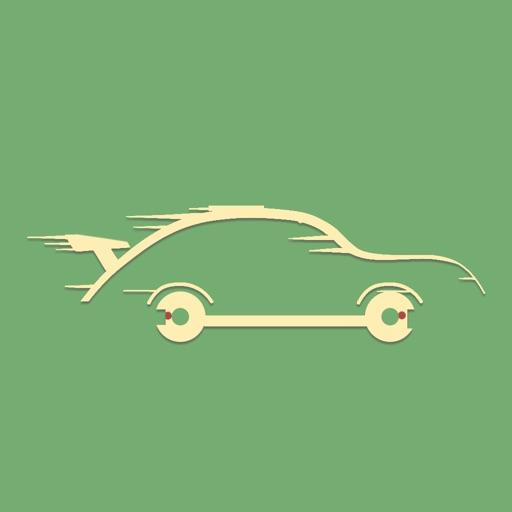 CarButler