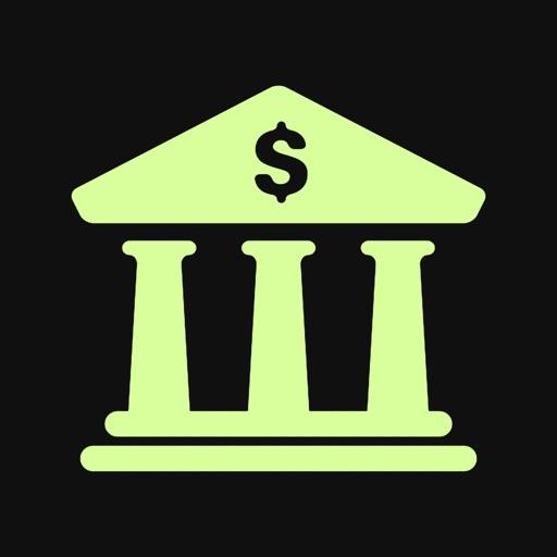 Курсы валют, нефть, биткоин