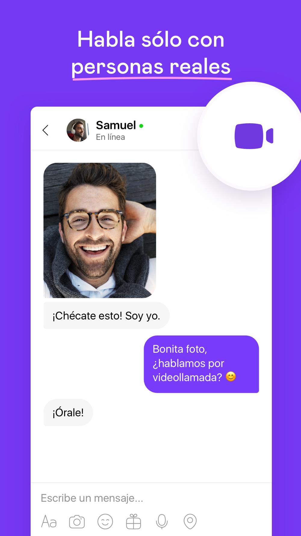 Chat limit umgehen badoo How To