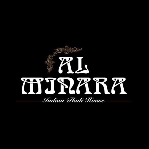 Al Minara-BB1 4LQ icon