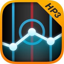 StatsGuy for Hockey HP3