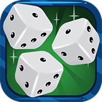 Codes for Dice game 10000 Hack