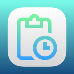 Attendance (For Students) app icon