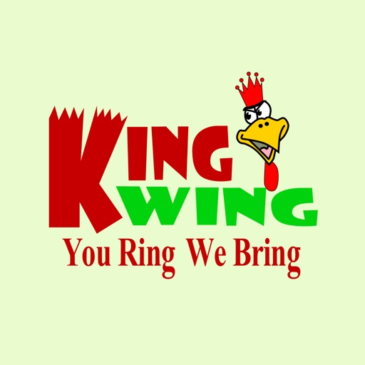 King Wing