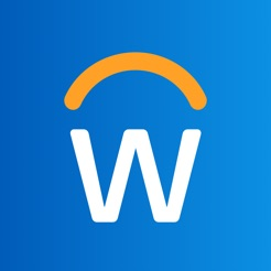 Workday on the App Store