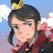 修仙掌门人 - 武炼巅峰模拟经营单机游戏