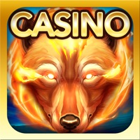 Lucky Play Casino Slots Games For Android Download Free Latest Version Mod 2021
