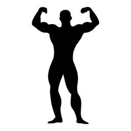Fitness Tracker - Gym Log