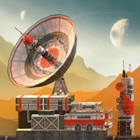 Stellar Age: MMO Strategy Hack Online Generator  img