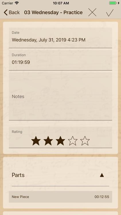 Play 'n' Practice screenshot-5