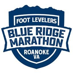 Blue Ridge Marathon 2019