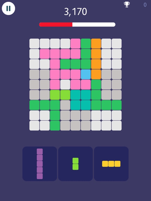 https://is4-ssl.mzstatic.com/image/thumb/Purple123/v4/51/71/1b/51711be8-1921-7058-0b6d-044f55515e1e/pr_source.jpg/576x768bb.jpg