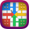 App Icon for Parchis STAR App in Mexico IOS App Store