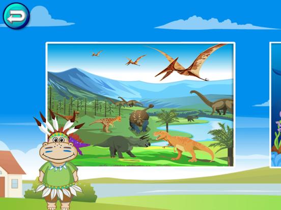 Shape Puzzle-Toddler ABC Gamesのおすすめ画像3