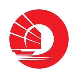 OCBC SG Mobile Banking