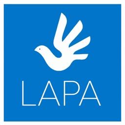 LAPA Transportation