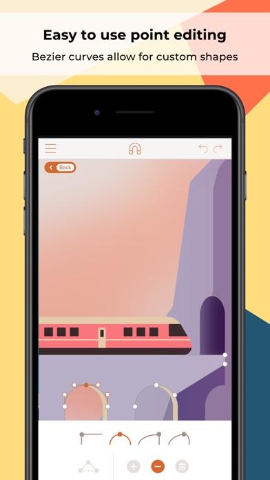 Assembly: Graphic Design & Art Screenshot