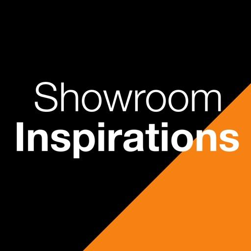 Showroom Inspirations