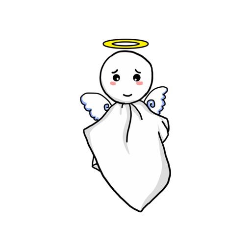 Kal Angel