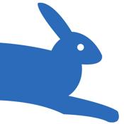 PETA icon