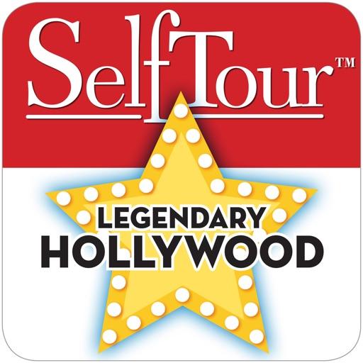 Legendary Hollywood – SelfTour