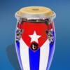 Afro Latin Drum Machine - iPhoneアプリ
