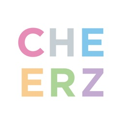 CHEERZ -Fan Community Service-