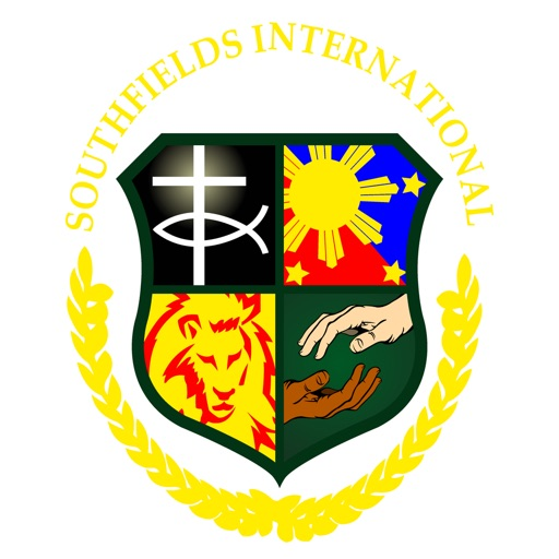 Southfields International CAC
