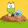 Word Wow - No Ad version
