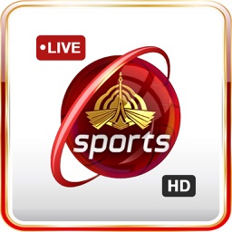 PTV Sports Live TV Stream