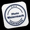 Photo Watermark Converter - Globalus UAB