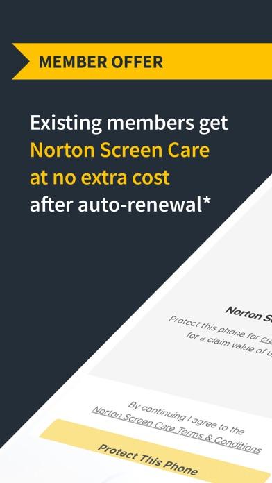 点击获取Norton Device Care