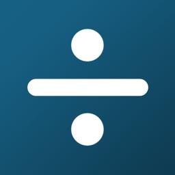Calculator- edit and delete