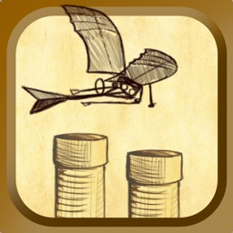 Da Vinci Flap