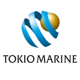 Tokio Marine Hong Kong By Tokio Marine And Fire Insurance Company Hong Kong Limitedt