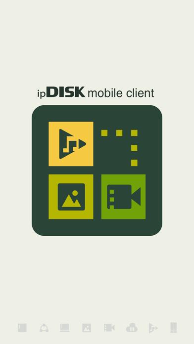 点击获取ipdisk